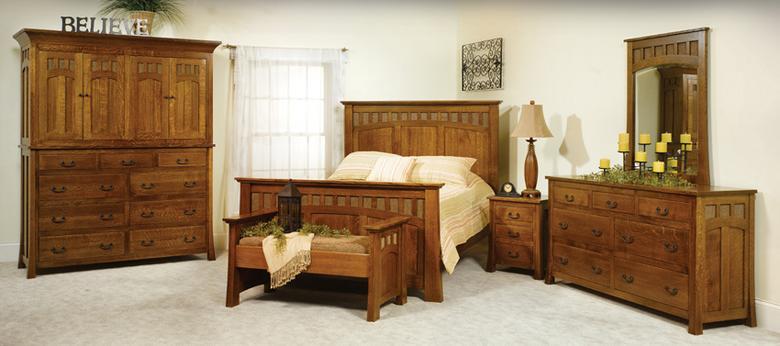 American Furniture Warehouse Rugs Roselawnlutheran