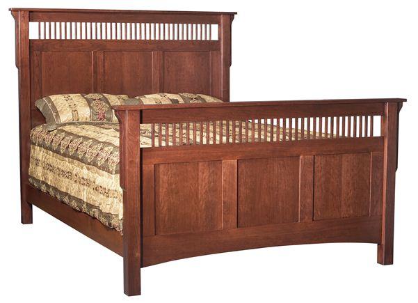 Furniture Sofas Mattresses Area Rugs Roanoke