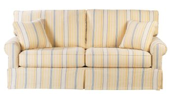 Furniture Sofas Mattresses Area Rugs Roanoke