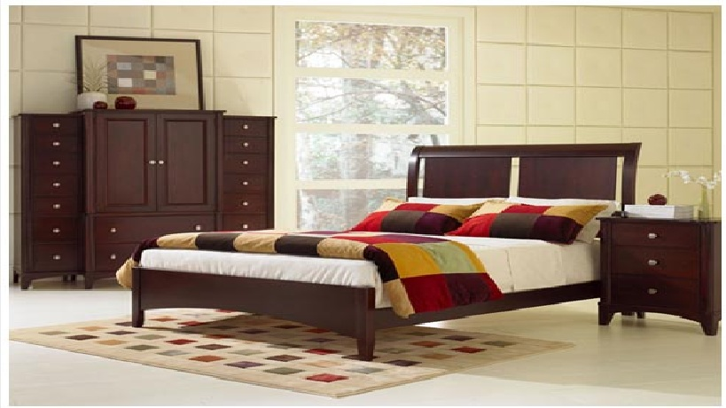 The Rug Mattress Amp Furniture Store Salem Va 24153