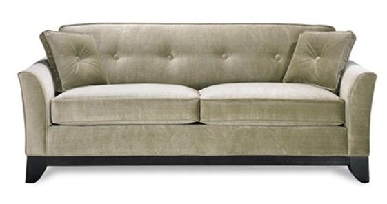 Rowe Furniture Specializes In High Quality Custom Sofas Chairs Accent Sectionals Slipcovers Hundreds Of Fabrics To Choose From